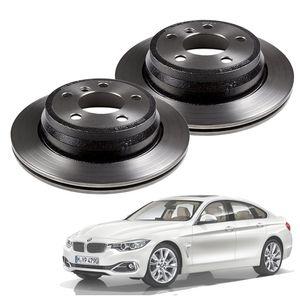Par-Disco-Traseiro-Ventilado-Fremax-BMW-428i-2012-2015