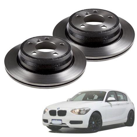 Par-Disco-Traseiro-Ventilado-Fremax-BMW-116i-F20-2012-2015