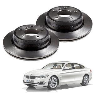Par-Disco-Dianteiro-Ventilado-Fremax-BMW-420i-2015-2016