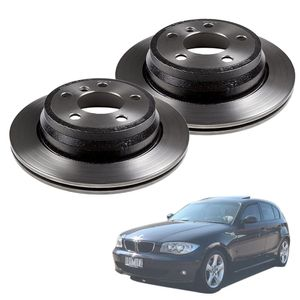 Par-Disco-Dianteiro-Ventilado-Fremax-BMW-120i-E87-2006-2012