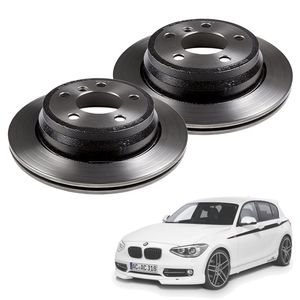 Par-Disco-Dianteiro-Fremax-BMW-125i-F20-2012-2016