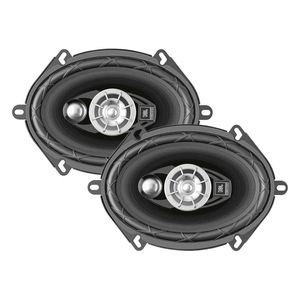 par-de-alto-falantes-jbl-multi-system-5tr6a-5x7-pol-60w-4-oh-3