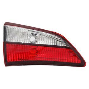 Lanterna-Traseira-Arteb-Hyundai-HB20-HB20X-2011-2018-LE