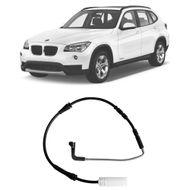 Sensor-Pastilha-Dianteira-BMW-X1-sDrive-18i-2010-2015-645mm