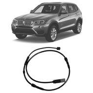 Sensor-Pastilha-Dianteira-BMW-X3-xDrive-28i-2011-2017