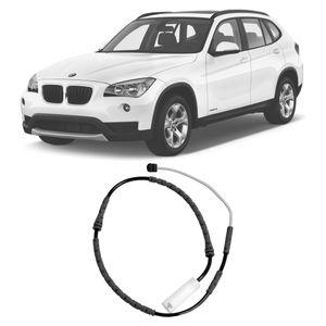 Sensor-Pastilha-Dianteira-BMW-X1-xDrive-28i-2010-2015-865mm