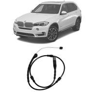 Sensor-Pastilha-Dianteira-BMW-X5-xDrive-50i-2007-2018