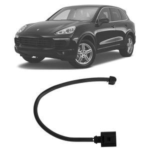 Sensor-Pastilha-Dianteira-Porsche-Cayenne-48-2011-2017
