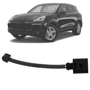 Sensor-Pastilha-Traseira-Porsche-Cayenne-48-2011-2017