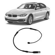 Sensor-Pastilha-Dianteira-BMW-320i--F30-F34--2013-2018