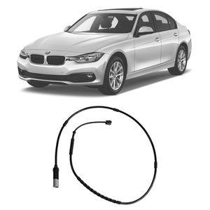 Sensor-Pastilha-Traseira-BMW-320i--F30-F34--2013-2018