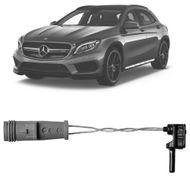 Sensor-Pastilha-Dianteira-Mercedes-Benz-GLA-200-2015-2019