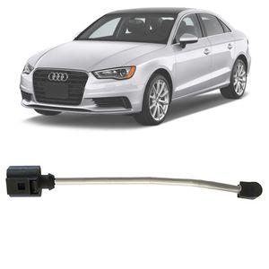 Sensor-Pastilha-Dianteira-Audi-A3-18-TFSI-2013-2019