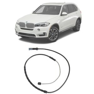 Sensor-Pastilha-Traseira-BMW-X5-xDrive-35i-2007-2018