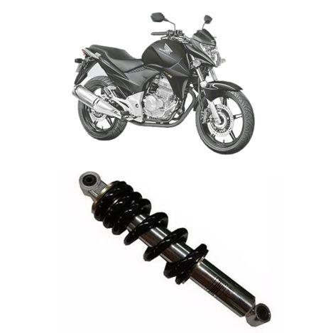 Amortecedor-Moto-Monoshock-Cofap-Honda-CB-300-2009-2014