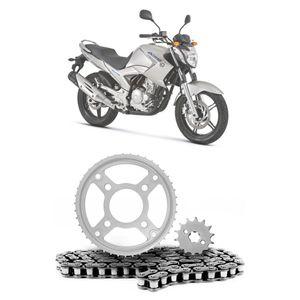 Kit-Relacao-Transmissao-Cofap-Yamaha-YS-250-Fazer-2005-2010