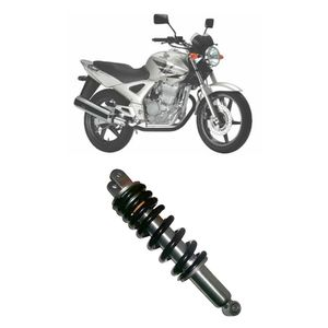 Amortecedor-Moto-Monoshock-Cofap-CBX-250-Twister-2001-2005