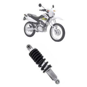 Amortecedor-Moto-Monoshock-Cofap-NXR-150-BROS-2001-2005