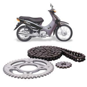 Kit-Relacao-Transmissao-Cofap-Honda-Biz-100-1998-2006