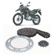 Kit-Relacao-Transmissao-Cofap-Honda-XRE-300-2009-2014