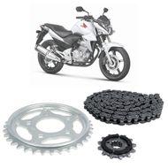 Kit-Relacao-Transmissao-Cofap-Honda-CB-300R-2009-2011