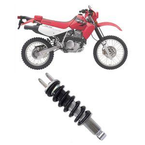 Amortecedor-Moto-Monoshock-Cofap-Honda-XLR-125-1996-2003
