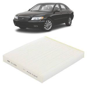Filtro-Cabine-Ar-Condicionado-Mann-Hyundai-Azera-2008-2011