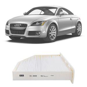 Filtro-Cabine-Ar-Condicionado-Mann-Audi-TT-8J-2007-2014