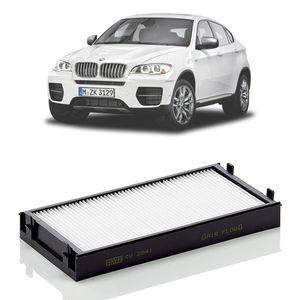 Filtro-Cabine-Ar-Condicionado-Mann-BMW-X6-E71-F16-2008-2019