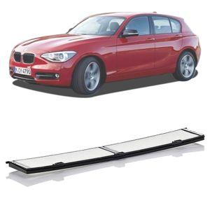 Filtro-Cabine-Ar-Condicionado-Mann-BMW-118i-2010-2012