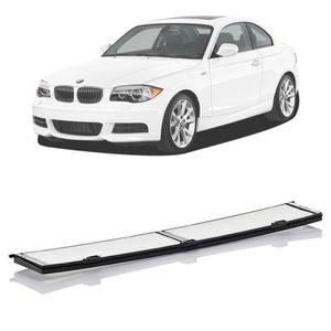 Filtro-Cabine-Ar-Condicionado-Mann-BMW-130i-2006-2012
