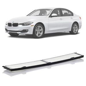 Filtro-Cabine-Ar-Condicionado-Mann-BMW-330i-2006-2012