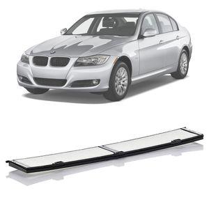 Filtro-Cabine-Ar-Condicionado-Mann-BMW-335i-2007-2012