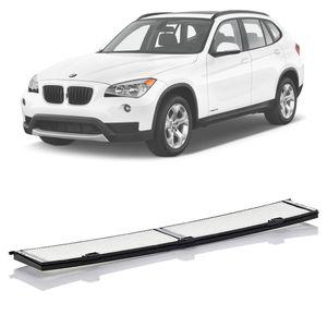 Filtro-Cabine-Ar-Condicionado-Mann-BMW-X1-E84-2010-2015