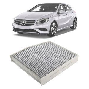 Filtro-Cabine-Mann-Mercedes-Benz-A-250-2013-2018