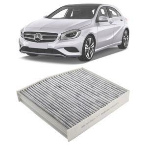 Filtro-Cabine-Mann-Mercedes-Benz-A-45-AMG-2013-2018