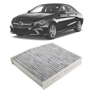 Filtro-Cabine-Mann-Mercedes-Benz-CLA-200-2014-2018