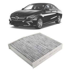 Filtro-Cabine-Mann-Mercedes-Benz-CLA-250-2014-2018
