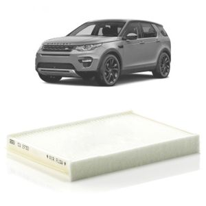 Filtro-Cabine-Mann-Land-Rover-Discovery-Sport-L550-2015-2019