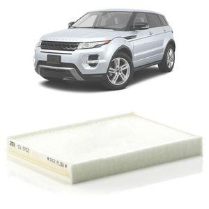 Filtro-Cabine-Mann-Range-Rover-Evoque-L538-2012-2019