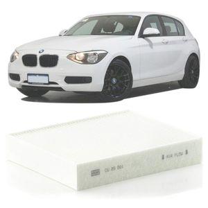 Filtro-Cabine-Ar-Condicionado-Mann-BMW-116i-F2021-2012-2015