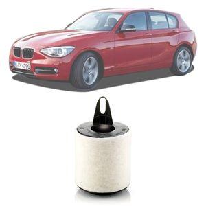 Filtro-Ar-Mann-BMW-118i-2010-2012-Bloco-N43B20A.jpg