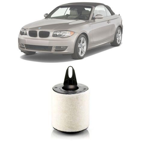 Filtro-de-Ar-Mann-BMW-120i-2005-2012.jpg