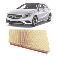Filtro-Ar-Mann-Mercedes-Benz-A-200-2013-2018-Motor-M270-910.jpg