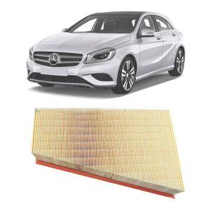 Filtro-Ar-Mann-Mercedes-Benz-A-250-2013-2018-Motor-M270-920.jpg
