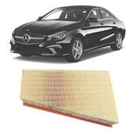 Filtro-Ar-Mann-Mercedes-Benz-CLA-200-2014-2018-Motor-M270910.jpg