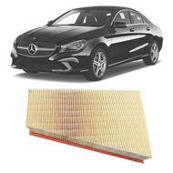 Filtro-Ar-Mann-Mercedes-Benz-CLA-250-2014-2018-Motor-M270920.jpg
