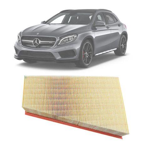 Filtro-Ar-Mann-Mercedes-Benz-GLA-250-2015-2019-Motor-M270920.jpg