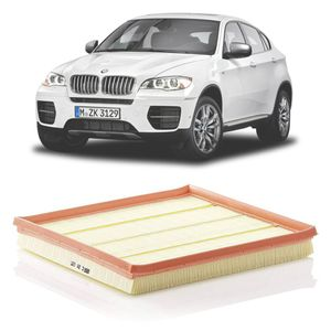 Filtro-Ar-Mann-BMW-X6-xDrive-35i-2008-2019-N54B30A--N55B30A.jpg