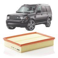 Filtro-de-Ar-Mann-Land-Rover-Discovery-3-4-0-4-4-2005-2009.jpg